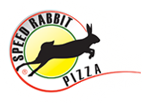 Speed Rabbit Pizza Boulogne-Billancourt
